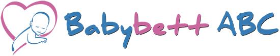Pali 006300 Babybett City, weiβ